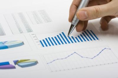Dàn xếp tài chính